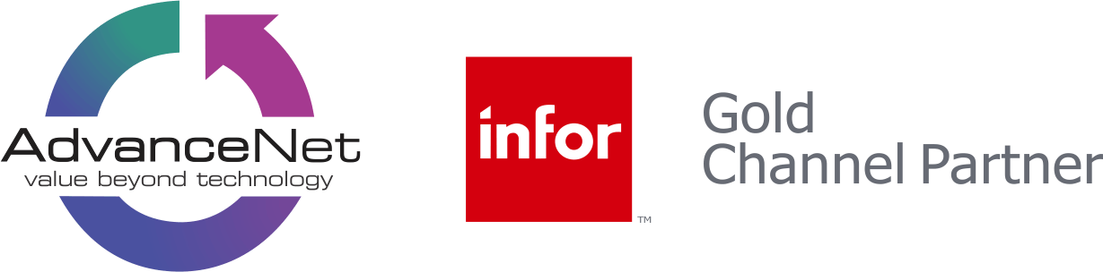 AdvanceNet - Specialists in Infor SunSystems Financial Solutions